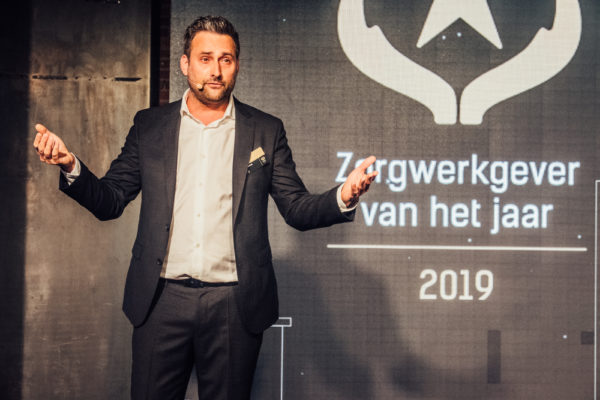 zorgawards 2019 HR-253