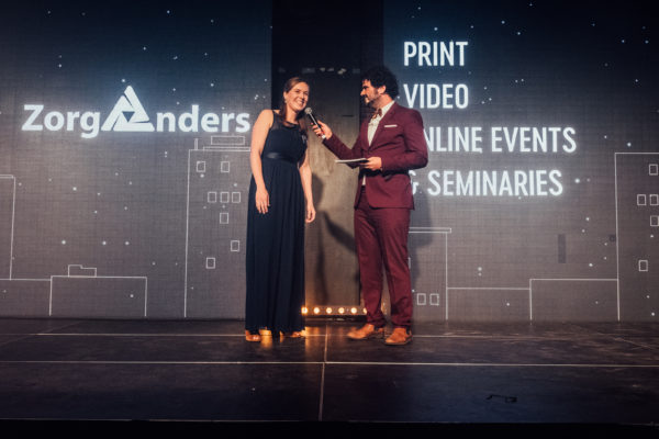 zorgawards 2019 HR-258