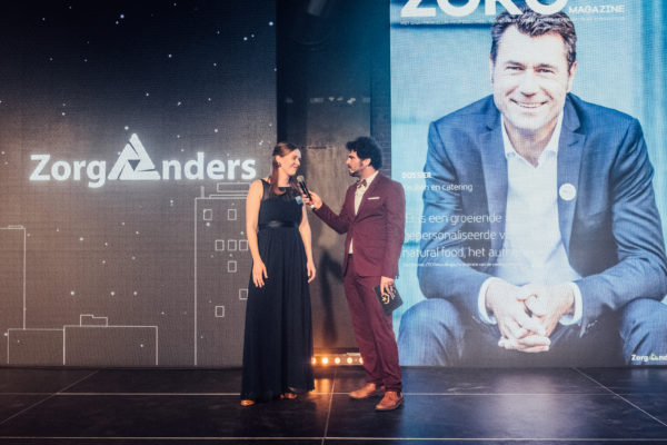 zorgawards 2019 HR-260