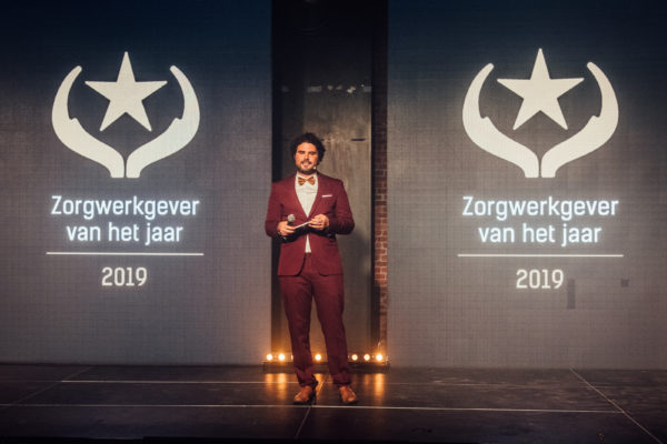 zorgawards 2019 HR-263