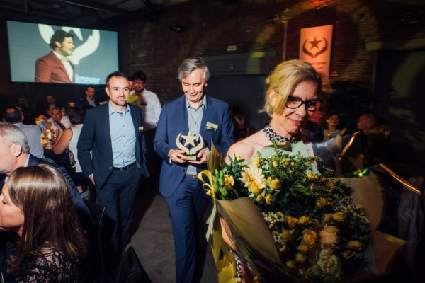 zorgawards 2019 HR-281