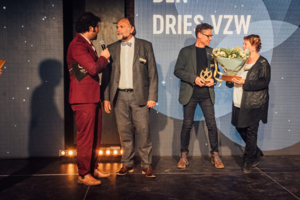 zorgawards 2019 HR-392