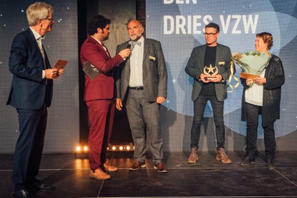 zorgawards 2019 HR-393