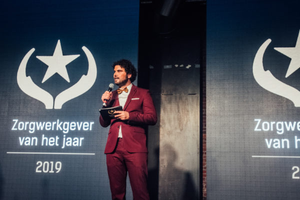 zorgawards 2019 HR-402