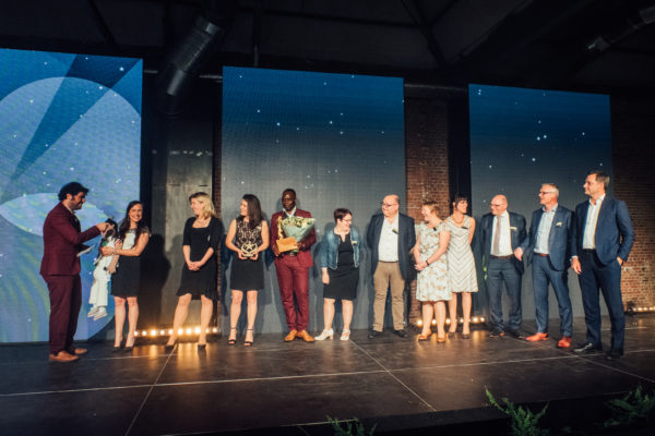 zorgawards 2019 HR-431