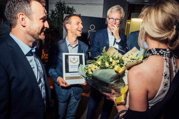zorgawards 2019 HR-458